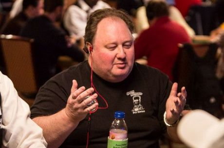 What Sort of Predictions Do the Players Have for the WSOP Colossus?