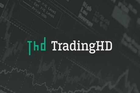 무료 강좌: 피이넌스 트레이팅의 기본을 TradingHD에서 Lex van Dam에게...