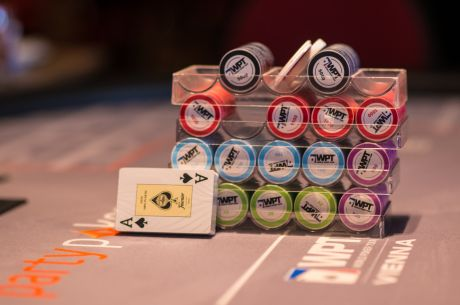 A Busy Month of Live Poker in the UK & Ireland in June 2015