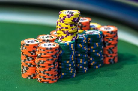 Five Thoughts: 25K Fantasy Draft, WSOP Colossus, WPT Schedule, and More
