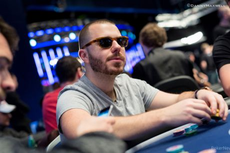 Global Poker Index: Dan Smith Back at No. 2; Ole Schemion Still Leads