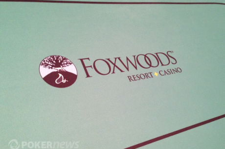 "Foxwoods Survives Edge Sorting Lawsuit from Phil Ivey's ""Queen of Sorts"" Accomplice"