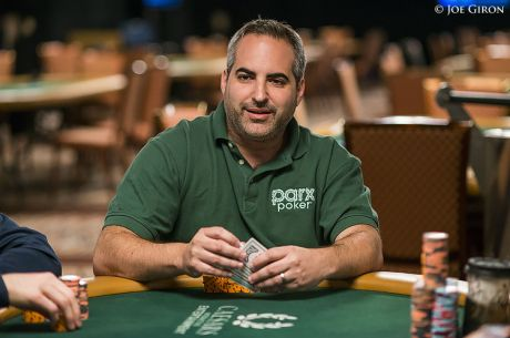Deuce-to-Seven Triple Draw Strategy with Matt Glantz