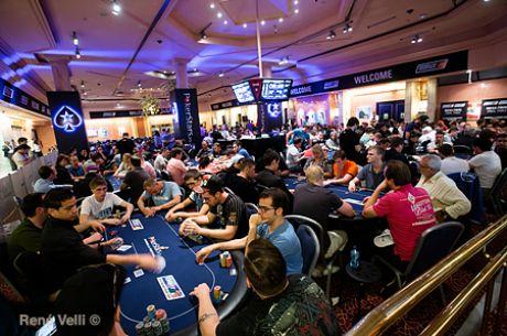 Las tres claves del Estrellas Poker Tour/UKIPT Marbella