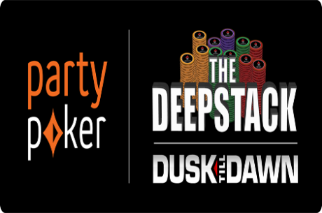 DTD To Pay All Day 2 Players in Its Monthly Deepstack