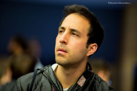 "Alec Torelli's ""Hand of the Day"": The Secret to Making Big Decisions in Poker"