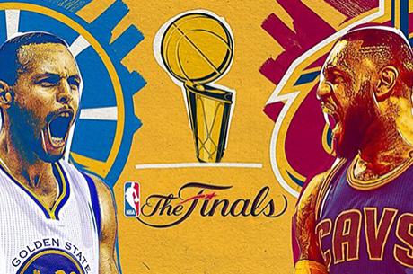 Norte em Las Vegas: NBA, Copa América e Jet Lag!