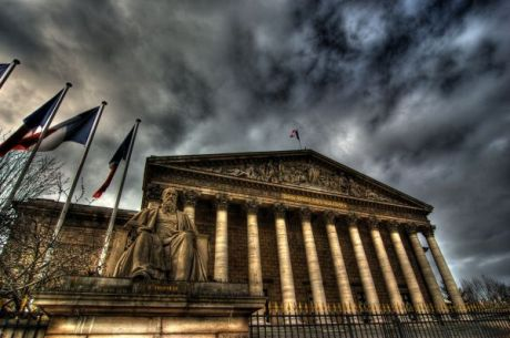 Paris : Pas d'autorisation d'ouverture pour les casinos, feu vert pour les Clubs