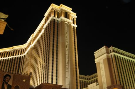Inside Gaming: Groups Move to Unseal Records in Las Vegas Sands Case, Allege Organized Crime...