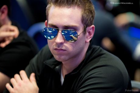 GPI Player of the Year: Connor Drinan Takes Over First Place; Chidwick and Hutter Join Top 10