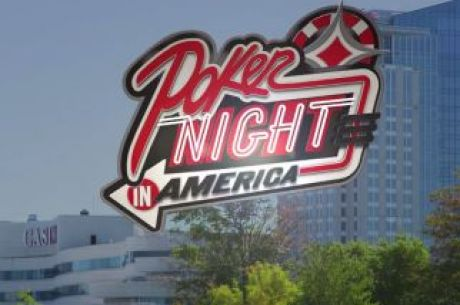 [VIDEO] Poker Night America, S01E01, Pilot