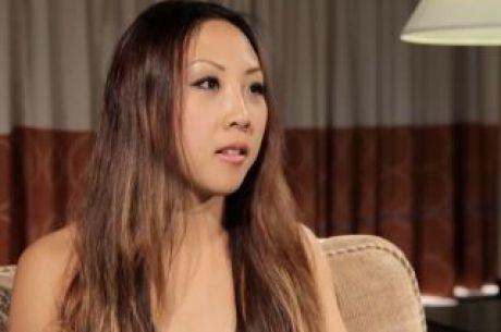 [VIDEO] Poker Night America, S01E03, Kristy Arnett