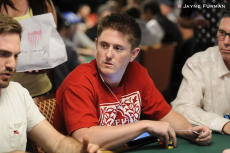 Six Tips for Six-Max Tournament Poker with Taylor Paur