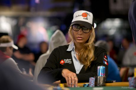 Hold'em with Holloway, Vol. 33: Using Poker Skills in Reality TV Competitions