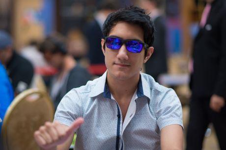 WSOP 2015 Día 21: Madsen logra su cuarto oro; Iván Luca a por el primer brazalete argentino...