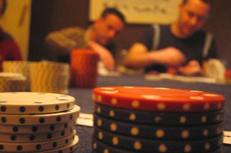 Home Game Heroes: Five Ingredients for Organizing and Hosting a Poker Game