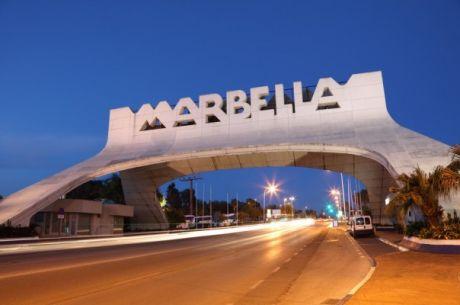 """""""UKIPT Marbella"""": pagrindiniame turnyre startavo pirmieji lietuviai"""