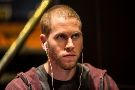 Pot-Limit Omaha Hi-Low (PLO8) Pointers from WSOP Event #31 Champion Jeff Madsen