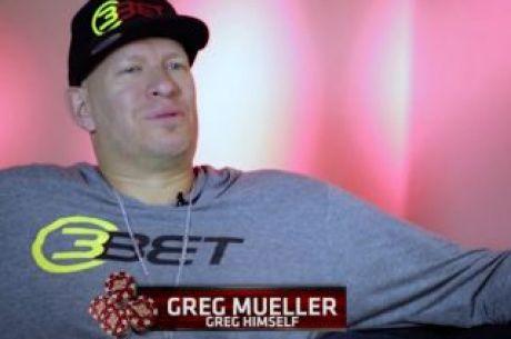 [VIDEO] Poker Night America, S01E08, Mullerova soda