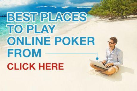 Víte, kde je ráj pokeru a sportovního sázení?