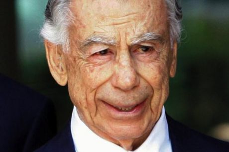 Inside Gaming: Industry Remembers Kirk Kerkorian, Hard Rock Announces Meadowlands Plans