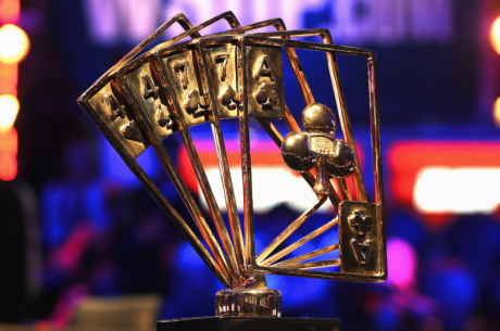 Stats and Facts: The Prestigious WSOP $50,000 Poker Players' Championship