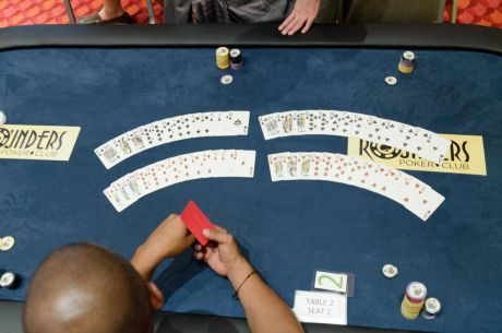 Costa Rica: Fin de semana con variedad de torneos