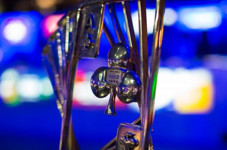 2015 WSOP $50,000 Poker Player's Championship Final Table Preview