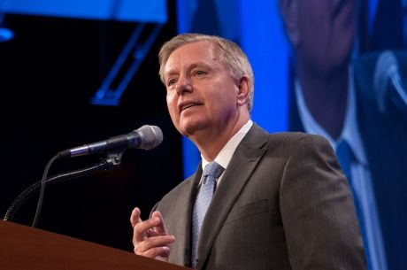 Inside Gaming: Graham Reintroduces RAWA to Senate, Big May for Nevada, DraftKings Partners with...