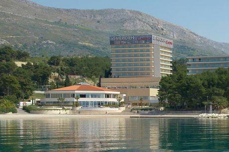 Grand Live kuues hooaeg algab Horvaatias Splitis