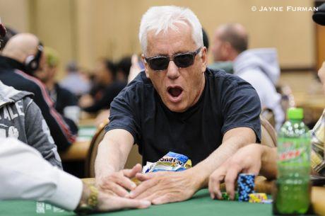 Poker pro charitu - již 5. července na Planet Hollywood!