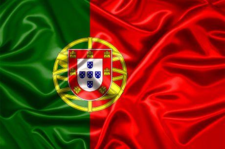 Jogo Online Já é Legal em Portugal
