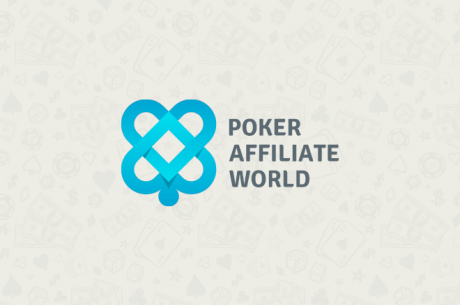 Poker Affiliate World Reports Record Growth, Announces New Exclusive Partnership