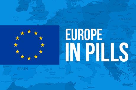 Poker en Europa: Winamax sale de España, los operadores protestan por la regulación...