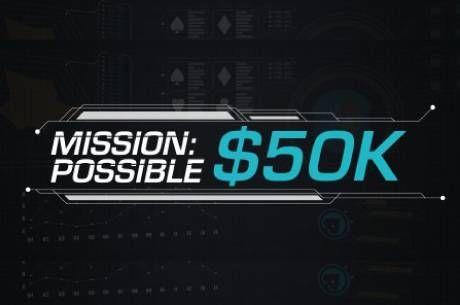 Изпълнявай лесни мисии през юли в PKR и си спечели...