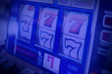 How To Choose The Best Online Casino: Progressive Jackpots