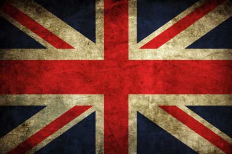 British Gambling Industry Generates £7.1bn Revenues