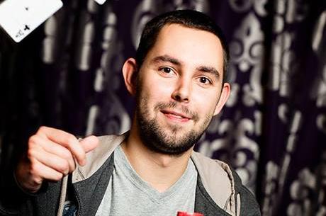 Tóth Béla harmadszorra is pénzbe ért, ezúttal a WSOP Little One Drop tornáján lett 100.