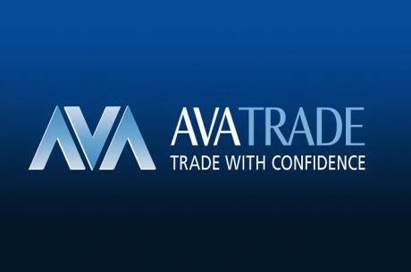 Playtech Expands Its Online Trading Arm with Ava Trade