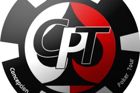 ¿Good Bye CPT?