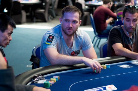 BlogNews Weekly: Katchalov in Love, Gone in 60 Seconds, & the WPT500 Aria