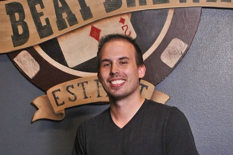 Pass Me a Beer: Bad Beat Brewery is Las Vegas' Only Poker-Themed Brewery