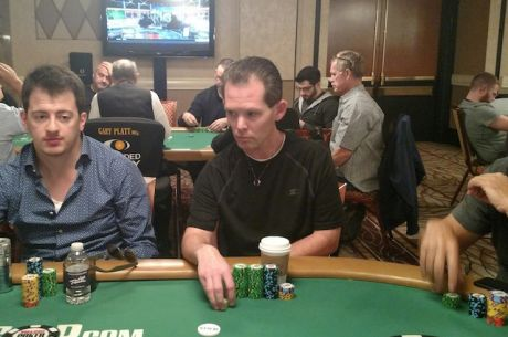 Where Are They Now: 2004 Poker Boom Breakout Gabriel Thaler