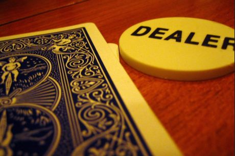 """Home Game Heroes: The Strategy of """"Dealer's Choice"""" Games"""