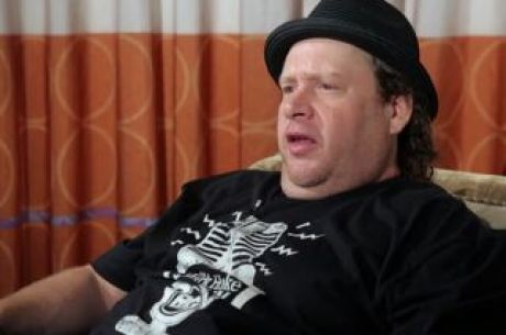 [VIDEO] Poker Night America, S01E11, Gavin Smith