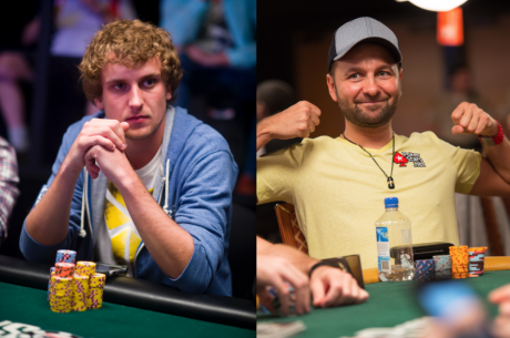 What To Watch For, WSOP Main Event Day 3: Riess the Beast, Negreanu Due, and More