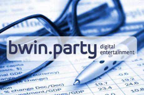 Amaya i GVC za Bwin.Party Spremile 1,4 milijarde dolara