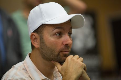 What To Watch For, WSOP Main Event Day 5: Eyes On Negreanu, Summer of Hastings, & More