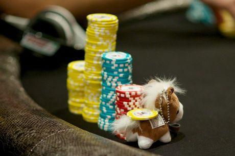 Poker : Quand vos superstitions vous coûtent de l'argent