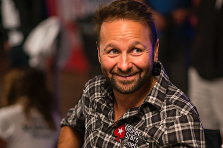 What To Watch For, WSOP Main Event Day 7: Can Daniel Negreanu Reach the November Nine?